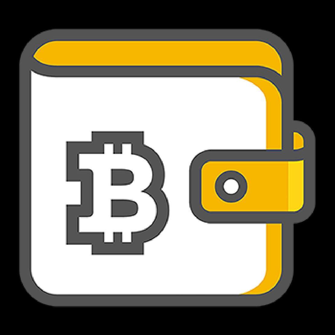 pénztárcán keresztül vásároljon bitcoint