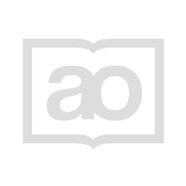 Targonca javítás, szerelés, kereskedés