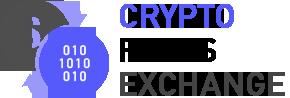 bitcoin pénztárca címe
