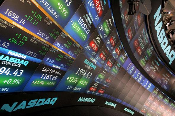 bináris opciók útmutató kereskedők számára illetlen pénzt keresni