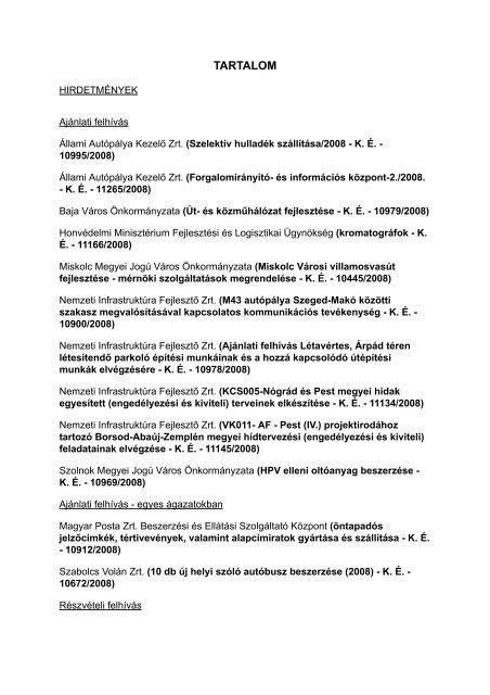 Borsodchem tulajdonosváltás: egy hónappal kitolt határidő - szabadibela.hu