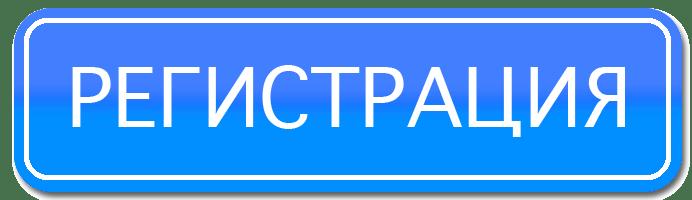 localbitcoins nettó hivatalos oldal