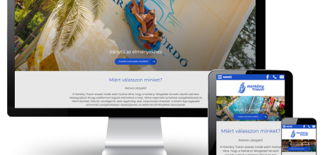 Weboldal monetizálás - milyen portált érdemes csinálni? | Longhand blog