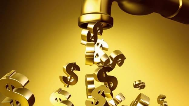 befektetési lehetőség a pénzügyi piacon
