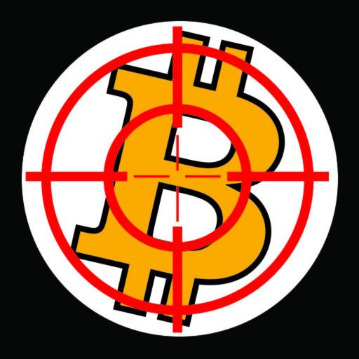 Szép csendben forradalmasította a világot a bitcoin mögötti technológia - szabadibela.hu