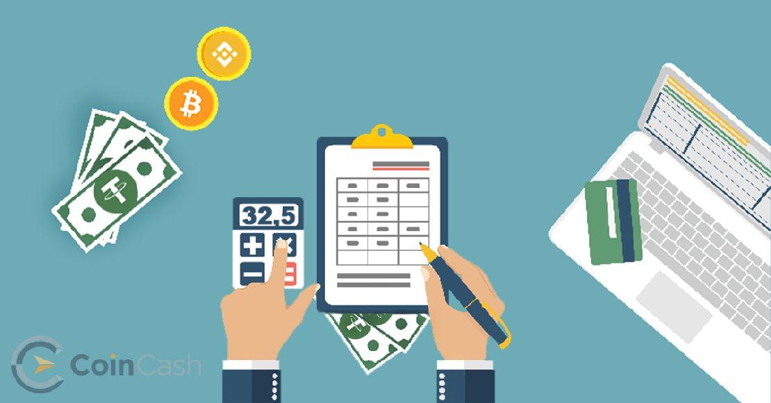 jövedelem bitcoin befektetésekkel