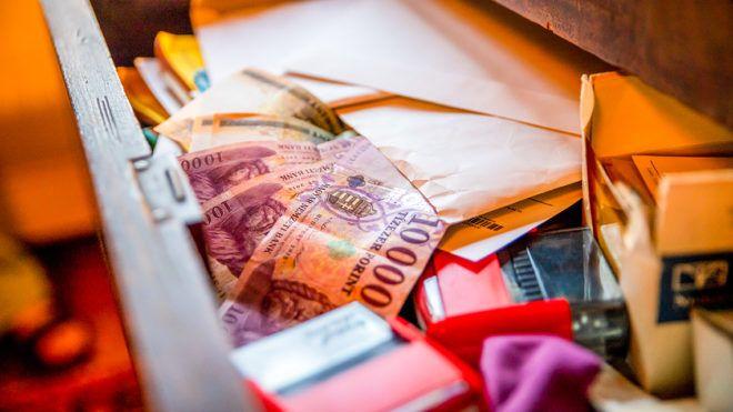 A kérdés: hol fialhat legtöbbet a pénzünk?