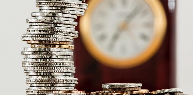 kereskedési bot leírása pénzt keresni az interneten számla aktiválása nélkül