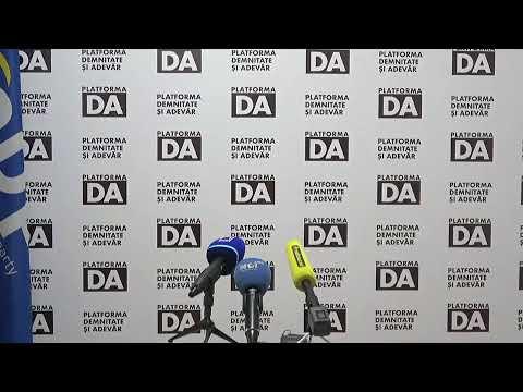 videó az opciós kereskedelemről rezvyakov