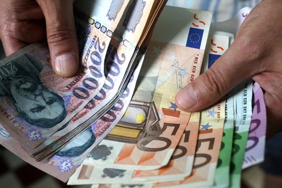 Hogy utalhatsz a legolcsóbban Magyarországra pénzt?   Németországi Magyarok