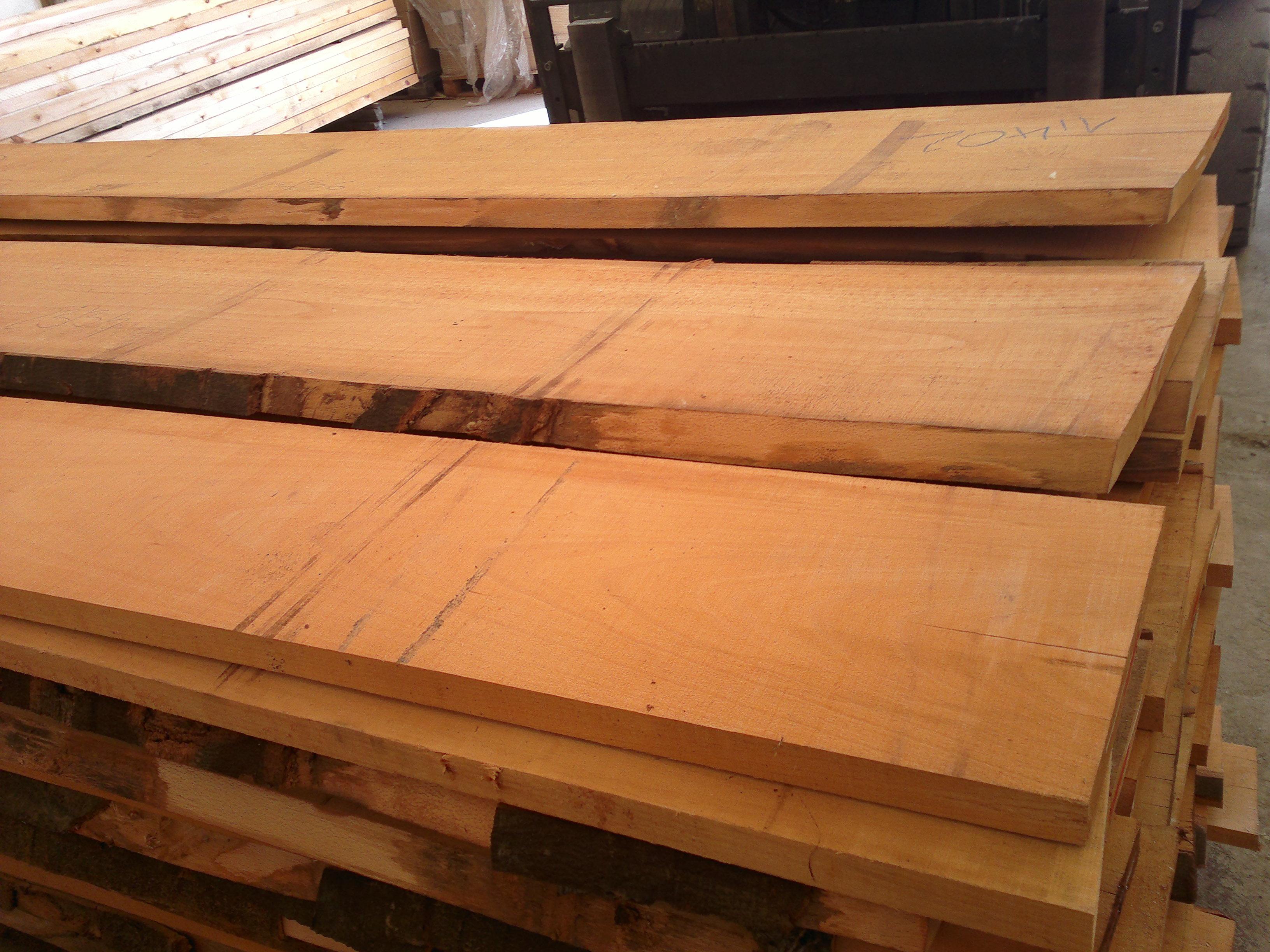 Fűrészáru Zalaegerszeg, építő faanyagok, tetőfedő anyagok