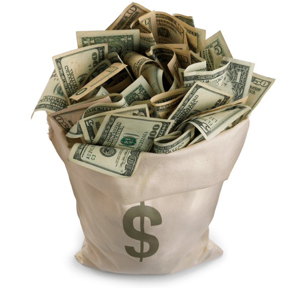 ahol elkezdhet pénzt keresni az interneten