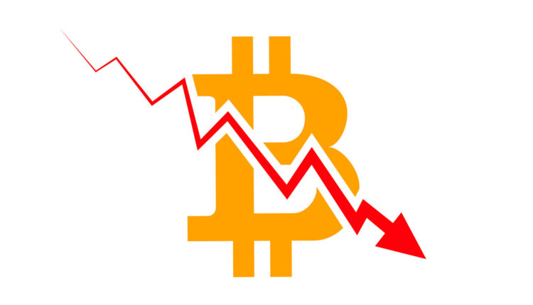 A Bitcoin tényleg válság elleni csodafegyver?