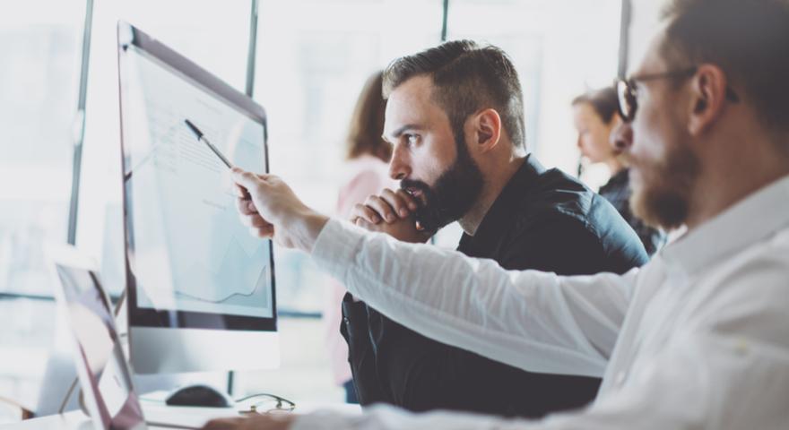 Befektetési, pénzügyi tanácsadás: Miért kerül sokba az ingyenes befektetési tanácsadás?