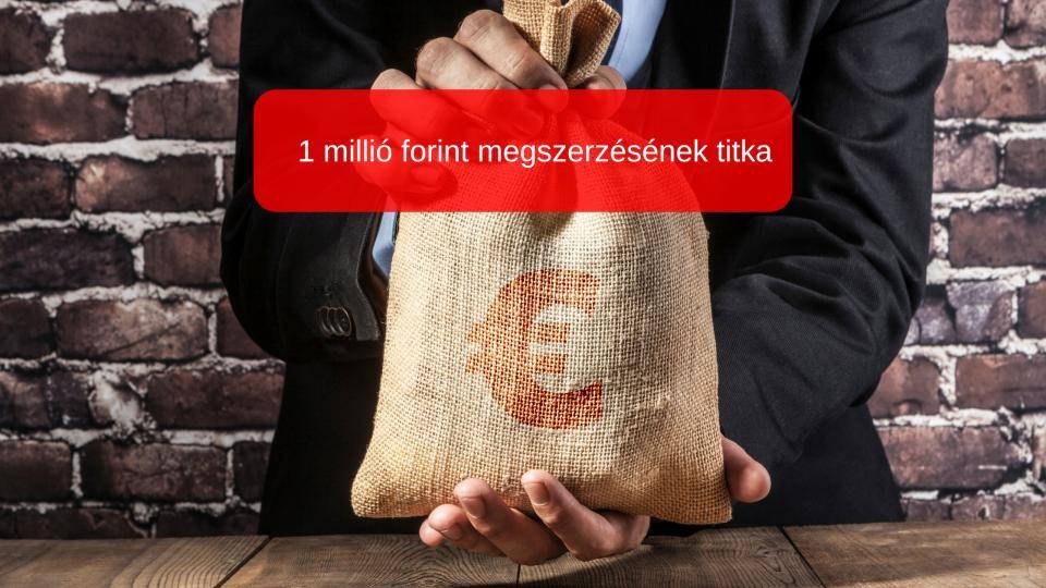Mennyi jövedelem kell 10 millió forint kölcsönhöz?   Bank