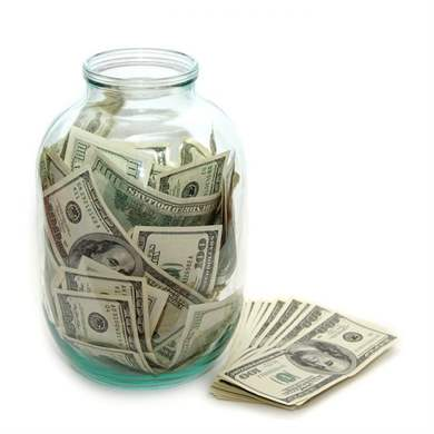 Hogyan fektessenek be pénzt a GTA Online 🥇 Creative Stop ▷ ▷-be