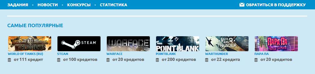 gyorsan keresni 1000r Voronchikhin kereskedés