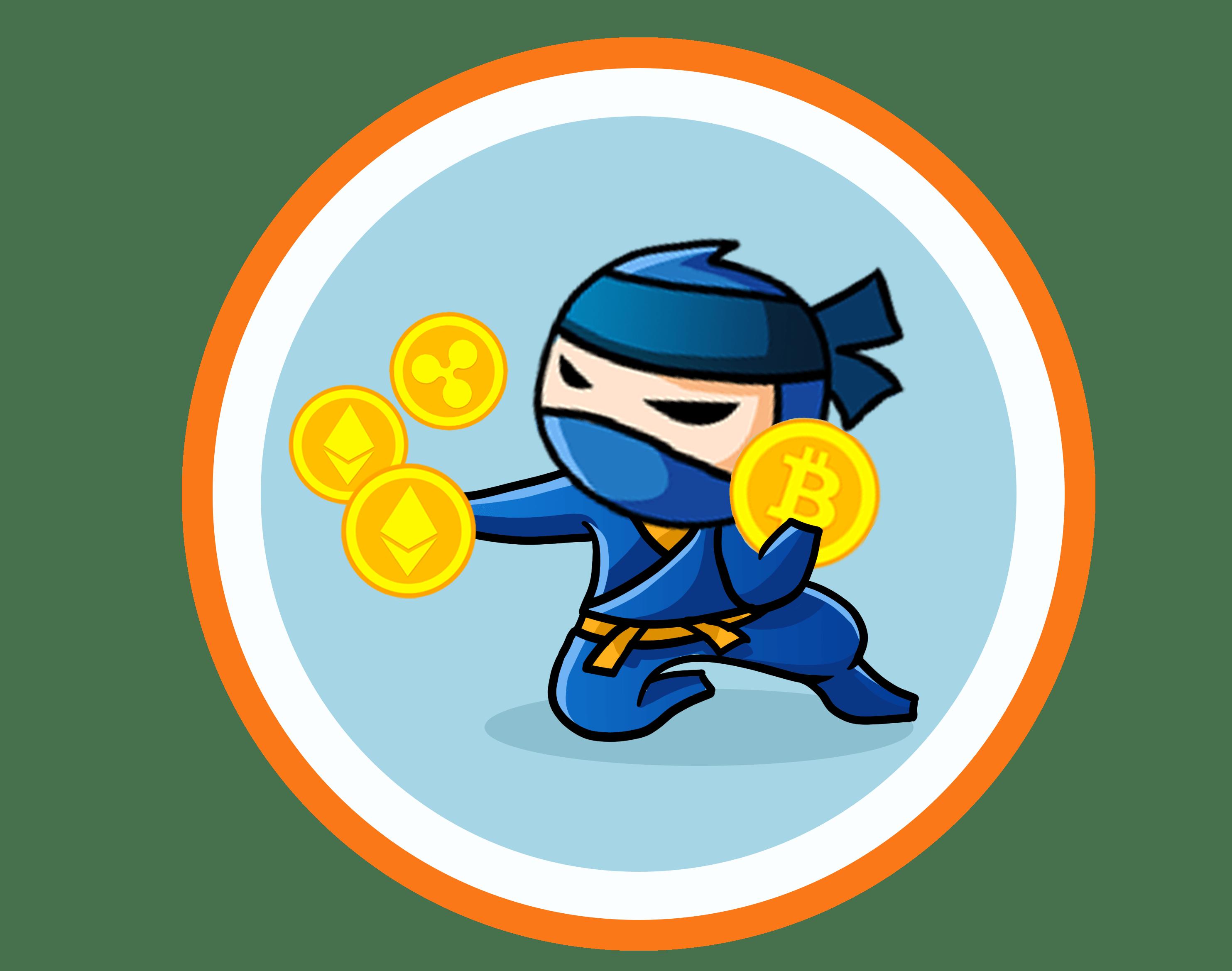 hogyan lehet pénzt keresni a bitcoinokon és mennyit pénzt keresni azonnali visszavonással