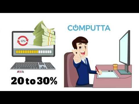 ha a számítógép nem keres pénzt