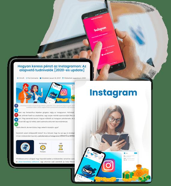 5 app, amivel gyorsan pénzt szerezhetsz   szabadibela.hu