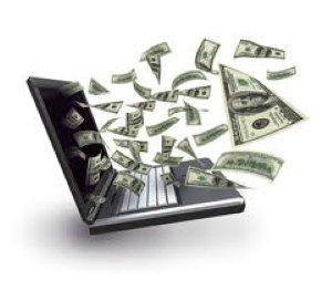 pénzt keresni otthon ülve bitcoin kereskedés opciókkal