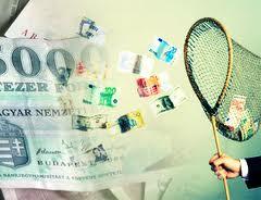 Hogyan lehet gyorsan pénzt keresni?   tANYUlj és gazdagodj!