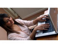 kereset az interneten napi fizetéssel bináris opciók áttekinti a valódi platform opciós vásárot