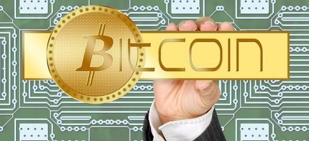 helyi bitcoin regisztráció trend kereskedési technika