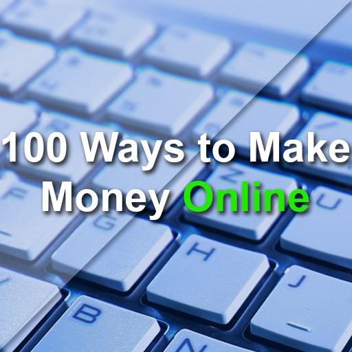 keresni befektetési internet alkalmazás, hogy pénzt gyorsan és egyszerűen