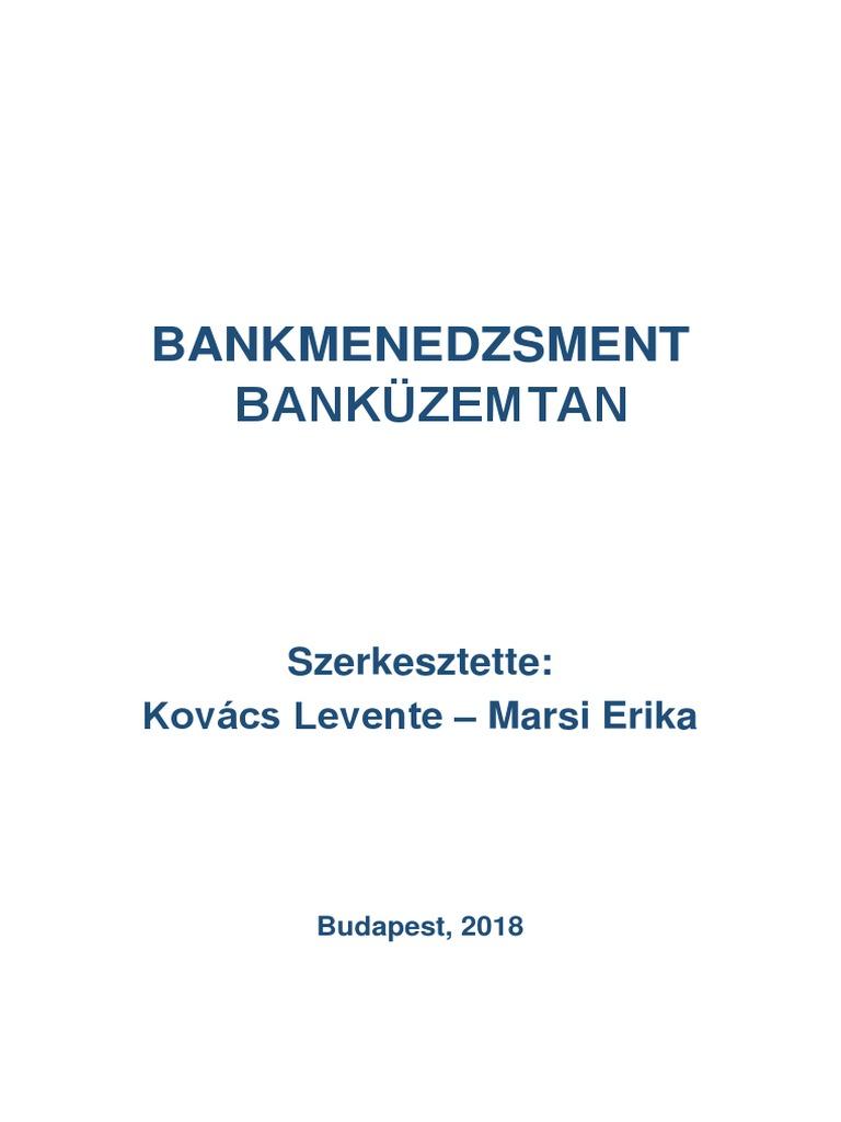 pénzügyi függetlenség akadémia bináris opciók