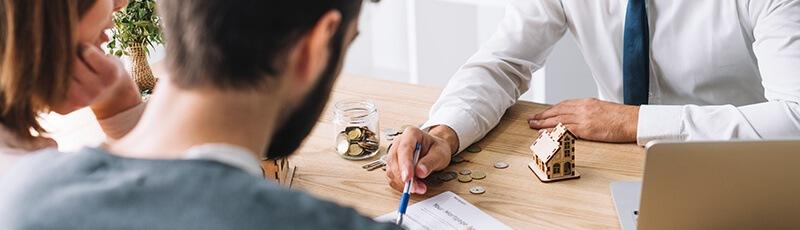 hogyan lehet 21 évesen pénzt keresni