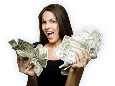 Pénzt, vagy életet!? Te hogyan döntenél?