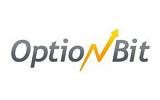 topopton bináris opciók