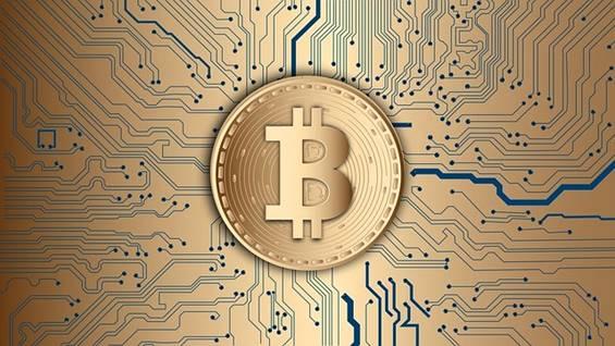 Veszélyben a bitcoin: meddig bírják kiszolgálni az energiaigényét?