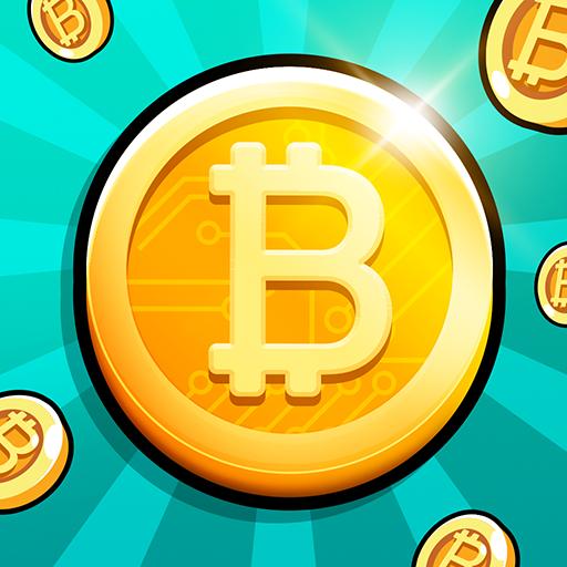 legkövérebb bitcoin