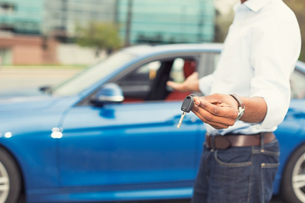 Autó bérbeadás - keress pénzt az autóddal | AutoPal: autó bérbeadás, közösségi autómegosztás