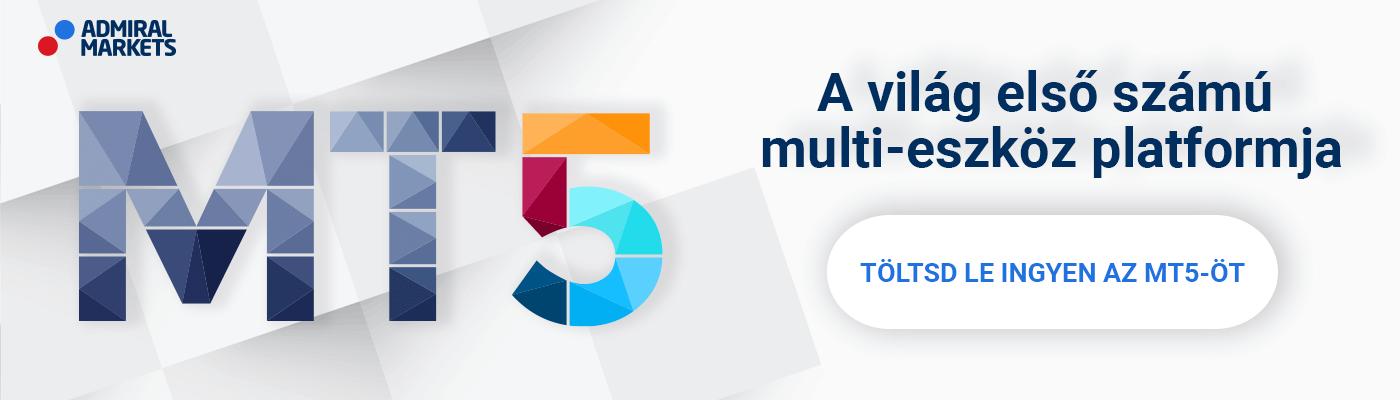 befektetési platformok videó tréning bináris opciókhoz iq opció