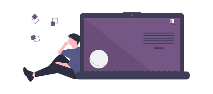 8 módszer az online versenytárs elemzésére, üzleti parter ellenőrzésére