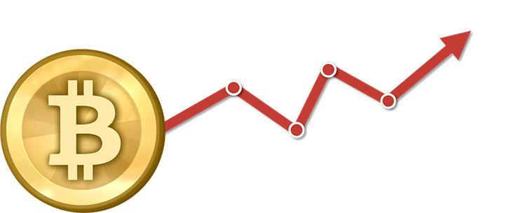pénzt kereshet a bitcoinokon