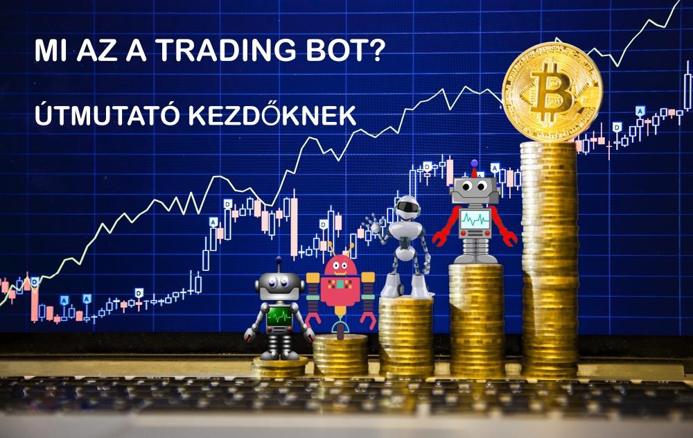 Hiszel a Koya Trading-en