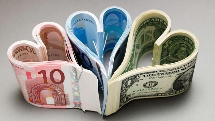 37+ vállalkozási ötlet, amivel elérheted a pénzügyi szabadságot