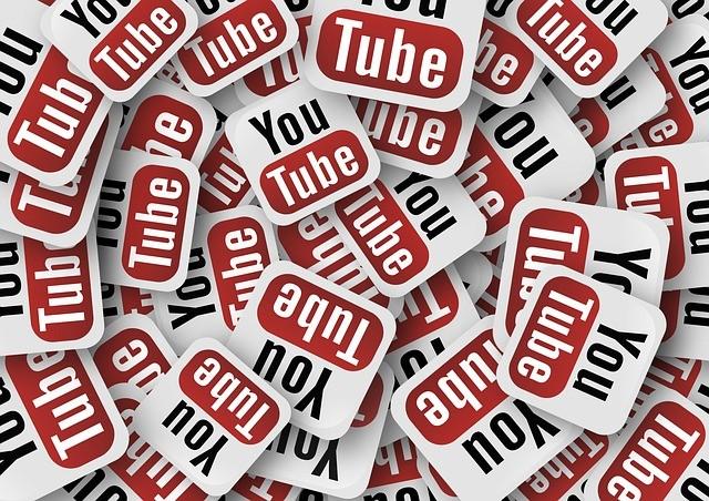 video tanfolyamok internetes bevétele bitcoin cím a fizetési klaszter együttműködés fogadásához