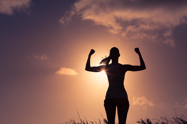 Erőfeszítés nélkül ég a zsír! 3 reggeli trükk, amivel megduplázódik a fogyás - Fogyókúra | Femina