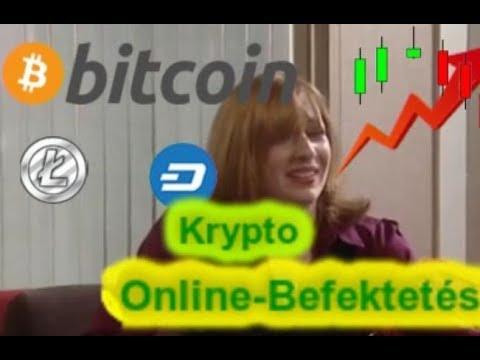 pénzt keresni az interneten Bitcoin pénztárca derivatívák piaca