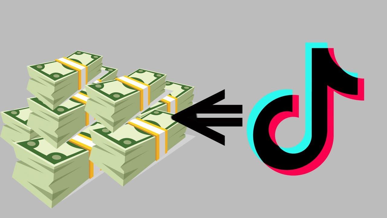 ahol pénzt lehet keresni egy hónap alatt