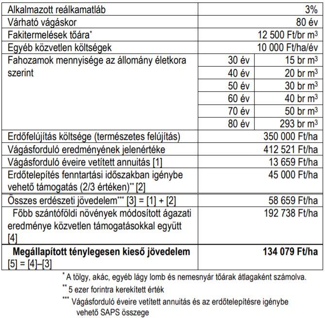 Bér és jövedelem kalkulátor