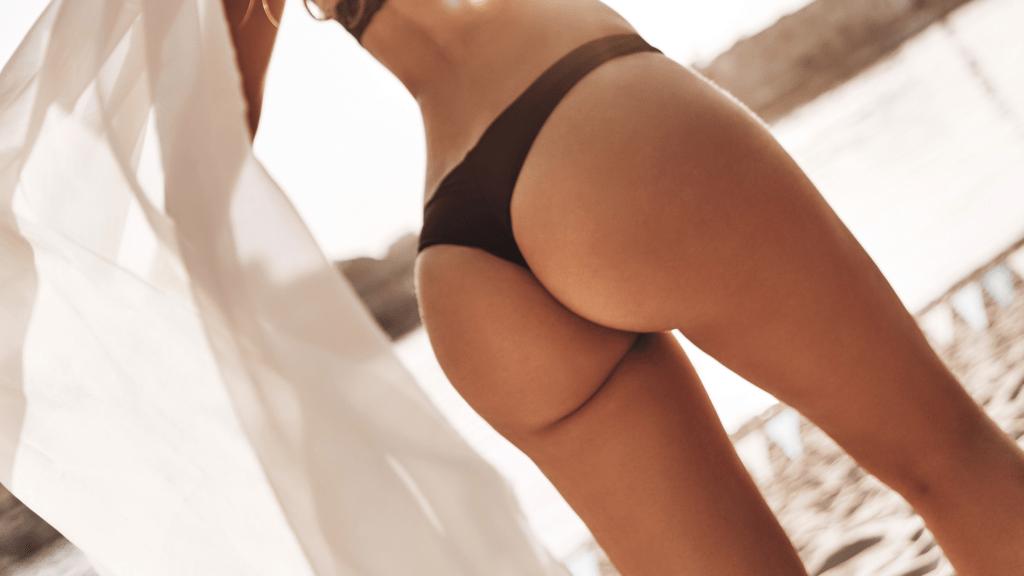 Pucéran rontott be barátnője szobájába, de ő lepődött meg a legjobban | hu
