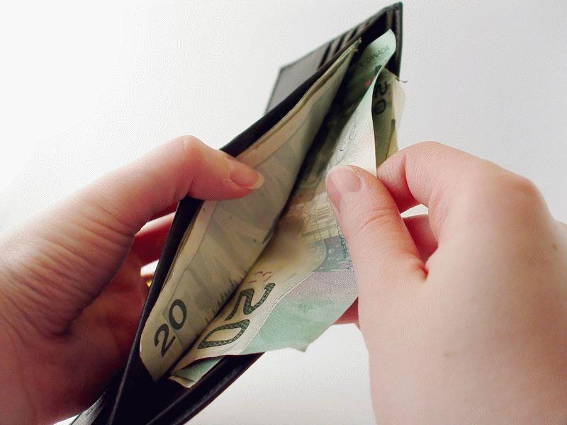 Damond, hogy pénzt keresünk keresni webmoney az interneten