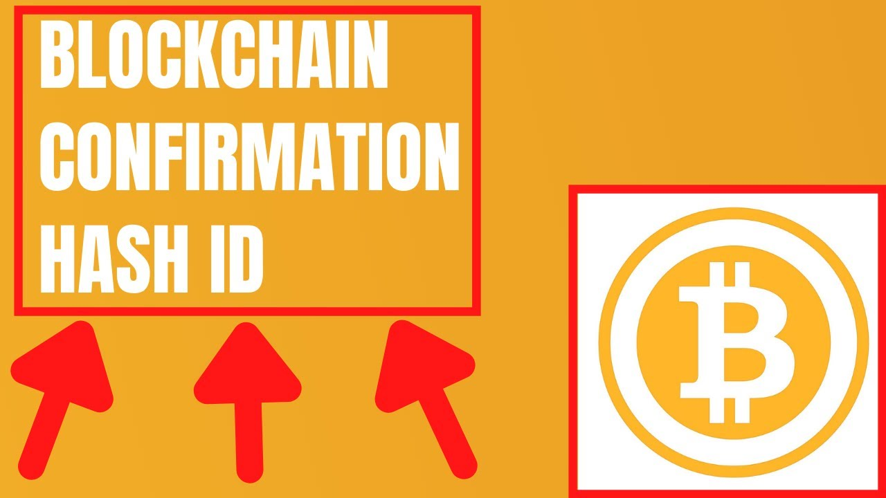 Hasznos oldalak a kriptopénzekhez: szabadibela.hu