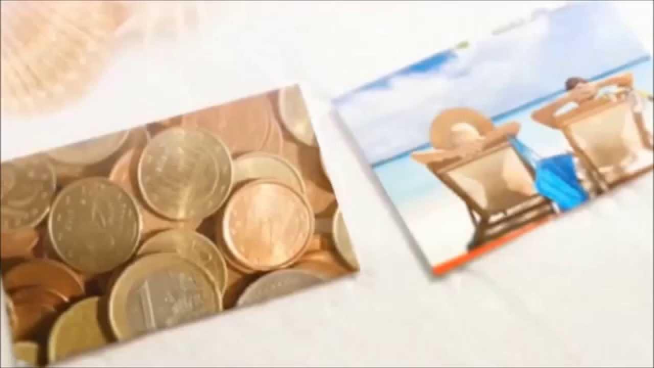 Hogyan lehet gyorsan pénzt keresni?